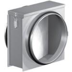 aksessuary-ventilyacionnyx-sistem-3