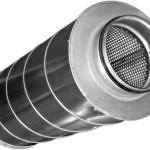 aksessuary-ventilyacionnyx-sistem-5
