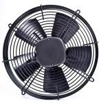 promyshlennye-ventilyatory-2